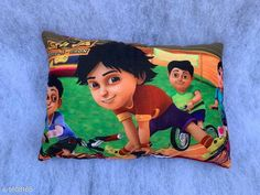Pillows Sensational Velvet Digital Printed Pillow Material: Pillow - Velvet, Filling - Fiber Dimensions (LxW): 12 in x 18 in Description: It Has 1 Piece Of Pillow With Filling Work: Printed Sizes Available: Free Size *Proof of Safe Delivery! Click to know on Safety Standards of Delivery Partners- https://ltl.sh/y_nZrAV3  Catalog Rating: ★4 (1107)  Catalog Name: Free Mask Decorative Sensational Velvet Digital Printed Pillows Vol 1 CatalogID_209103 C53-SC1105 Code: 042-1608165-