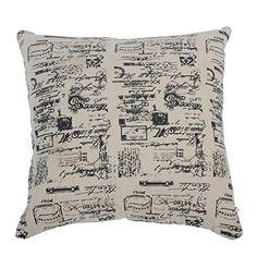Cren Cotton Linen Square Decorative Letter Throw Pillow Case Cushion Cover CREN http://www.amazon.com/dp/B00X6T0WR8/ref=cm_sw_r_pi_dp_paHsvb19AS2C2