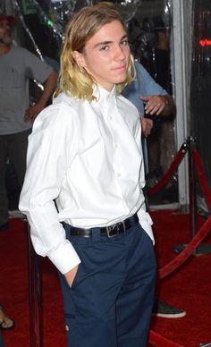 Rocco dérape : l'ado insulte sa mère Madonna sur les réseaux sociaux Check more at http://people.webissimo.biz/rocco-derape-lado-insulte-sa-mere-madonna-sur-les-reseaux-sociaux/