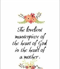 To all my beautiful Pretty Hustle Queens out there HAPPY MOTHERS DAY! A mothers love is the greatest gift GOD gives a child. Have a blessed day Queens! Happy Mother Day Quotes, Mother Daughter Quotes, Mother Quotes, Mom Quotes, Happy Mothers Day, Son Sayings, Mother Mother, Friend Quotes, Family Quotes