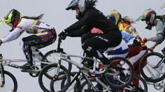 2012 Summer Olympic Games, London, Cycling BMX - Google Search