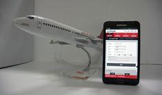 제주도항공권 가격비교부터 예약까지 편하게 알아보는 곳은!? 원문보기 : http://blog.naver.com/travelwoori/220104275474