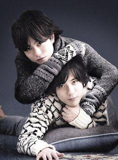 櫻宮 You Are My Soul, Ninomiya Kazunari, Boy Bands, Actors, Celebrities, Boys, Best Songs, Concert, Musica