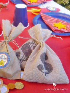 fiesta vaqueros Cowgirl Party, Paw Patrol Party, Indian Party, Toy Story Party, Ideas Para Fiestas, Le Far West, Childrens Party, Party Cakes, Really Cool Stuff