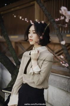 Yun Seon Young - 윤선영 // Yoon Sun Young | VK