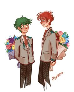Read from the story TODODEKU by (Chibi) with reads. My Hero Academia Episodes, My Hero Academia Memes, My Hero Academia Manga, Lgbt Anime, Comic Anime, Anime Art, Chibi, Mini Comic, Magnum Opus