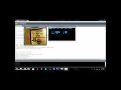 [OUTDATED] Project Sentry Gun - Tutorial #2: Software Setup - YouTube