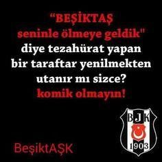Beşiktaşımmm Film 2017, Black Eagle, Printable Stickers, Cool Words, Ulzzang, My Life, Messages, Black And White, Love