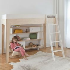http://static.smallable.com/266439-thickbox/perch-bunk-bed-walnut.jpg