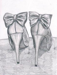 Imagine esse sapato da cor que você quiser dentro do seu armário e você indo pegá-lo porque vai à uma festa...