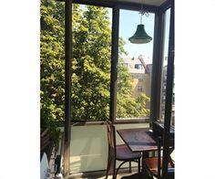 Hedebygade 3A, 4. th., 1754 København V - Lækker Vesterbrolejlighed med smuk udsigt. #københavn #vesterbro #københavnv #andel #andelsbolig #andelslejlighed #selvsalg #boligsalg