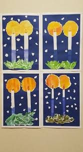 Nämä tein Untamalan koulun lk:n kanssa. Christmas Angel Crafts, Christmas Art Projects, Winter Art Projects, Diy Arts And Crafts, Fall Crafts, Winter Crafts For Toddlers, Puppet Crafts, Teaching Art, Elementary Art