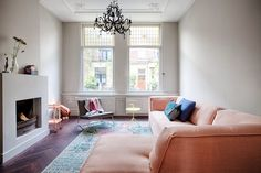 Best woonstijl klassiek images decor room