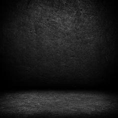 black-background.jpg (1733×1733)