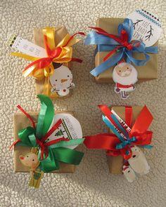 Prezent:) wiecej na blogu #DIY #swieta #christmas #gift #snowflakes #swieta #xmas #prezent #prezenty #komodapomyslow #Renifery #renifer #swieta #christmas #card #rednose #kids #reindeer #kids #kolorowo #colorfull