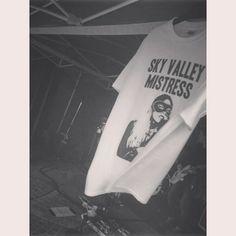SKY VALLEY MISTRESS - Blackburn is Open Street Party #biostreetparty #blackburnisopen #blackburn #streetparty