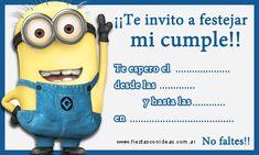 Tarjeta De Aniversario Personalizados-Lindo Divertido Humor A5 Tamaño-FREEPOST!