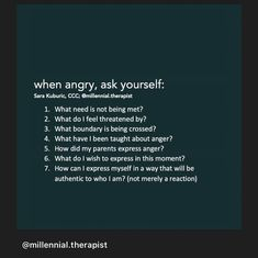 Mental And Emotional Health, Emotional Healing, Self Healing, Healthy Relationships, Relationship Tips, Counseling Quotes, Emotional Awareness, Codependency, Self Love Quotes