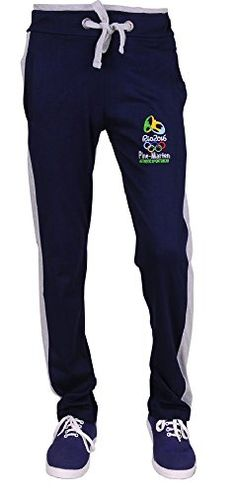 Pine-Marten Men's Embroidered Blue Track Pant (PM-17072_N... http://www.amazon.in/dp/B01M5IFZGR/ref=cm_sw_r_pi_dp_x_pXOhyb03E6MFY