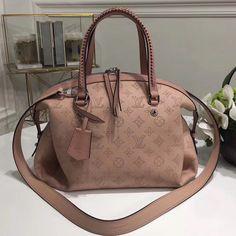 Louis Vuitton Denim Ebene Canvas Geronimos Bag For Men Handbags On Sale, Luxury Handbags, Purses And Handbags, Louis Vuitton 2017, Louis Vuitton Handbags, Designer Bags For Less, Authentic Louis Vuitton Bags, Womens Purses, Bag Sale