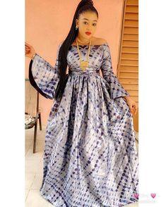 african style clothing & african style clothing - african style - african style dresses - african style living room - african style prom dress - african style clothing for women - african style interior - african style bedroom Short African Dresses, Latest African Fashion Dresses, African Print Dresses, African Print Fashion, African Dress Designs, Traditional African Clothing, My Hairstyle, African Attire, Ideias Fashion