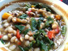 black-eye-peas-squas