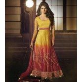 priyanka-chopra-awesome-yellow-and-red-designer-anarkali-by-fabfiza
