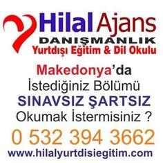 Beylikdüzü şu şehirde: İstanbul