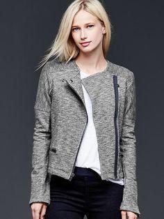 http://api.shopstyle.com/action/apiVisitRetailer?id=491156209&pid=uid4209-1029297-15&utm_campaign=email_women_Discount-1&utm_medium=Organic