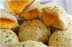 10 recettes gourmandes avec la star des produits laitiers... le fromage ! On parie que vous allez devenir accro !