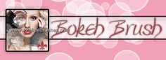 Bokeh - Download  Photoshop brush http://www.123freebrushes.com/bokeh-9/ , Published in #Abstract, #Bokeh, #FractalBrushSet, #FractalBrushes, #FractalBrushesInPhotoshop, #Glitter, #Glow, #Shiny, #Sparkle. More Free Abstract Brushes, http://www.123freebrushes.com/free-brushes/abstract-fractal/