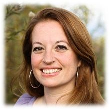 How Do We Know Jesus Existed? Natasha Crain formerly questioned her faith in Christ until seeing the mountains of evidence, including evidence from these 4 important non-Christian sources: http://christianmomthoughts.com/how-do-we-know-jesus-existed/