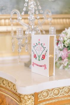 Monograms, Place Cards, Place Card Holders, Colours, Bridal, Photography, Wedding, Design, Valentines Day Weddings