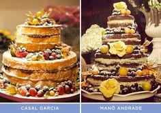 naked-cake-casamento-bolo-casal-garcia-mano-andrade