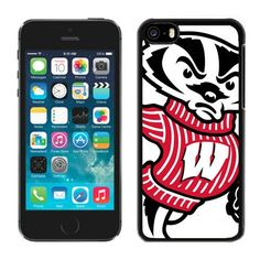 2014 Tide Cool Ncaa Big Ten Conference Wisconsin Badgers Iphone 5c Case Cover 931. Smooth outer shell finish. Anti-slip, anti-fingerprint, anti-water and shock-absorbent. 100% is brand new. Offer the Easiest Way to Install and Remove. Full access to all ports, buttons, and functionality.