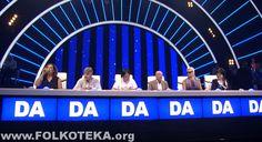 Zvezde Granda: Pogledajte ko se večeras plasirao daljeJelena Karleuša je i ove subote kandidatima govorila iskreno svoje mišljenje, te se i u nekoliko...