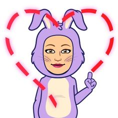 Bitmoji Stickers, Emoticon, Princess Peach, Funny, Fictional Characters, Art, Easter, Christmas, Favorite Things