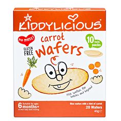 free-twin-pack-of-kiddylicious-wafer