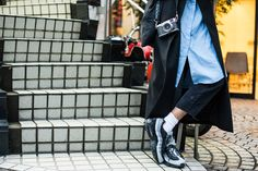 street-style-toyko-fashion-week-spring-summer-2016-15