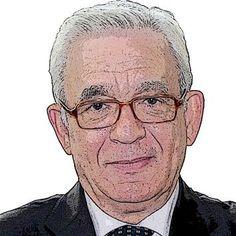 """ACTUALIDAD. Sánchez Martos reconoce falta de """"actitud política positiva"""" en los temas prof… http://ift.tt/1M4xjfc"""