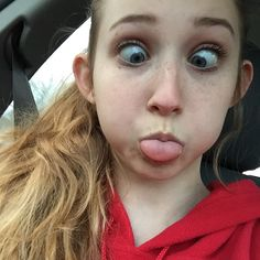 Love my silly daughter! #momsndaughters #KeepingEweInStitches #lovemyfamily