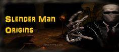 Slender-Man-Origins