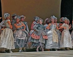 Image result for santa fe candide Fes, Santa Fe, Like You, Image, Painting, Painting Art, Paintings, Painted Canvas, Drawings