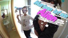 Marleen ist ein Alien / daily VLog / 39 ssw / DEUTSCH