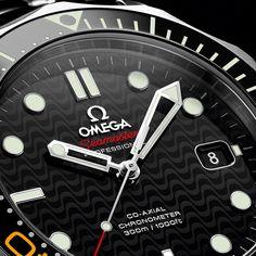 Omega Seamaster Diver, Rio 2016, Breitling, Accessories, Jewelry Accessories
