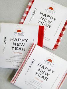 0 Typography Logo, Lettering, Japan Design, Postcard Design, New Year Card, Box Design, Restaurant Design, Banner Design, Editorial Design