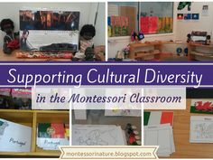 This pin shows a wide range of how to correctly display diversity in the centre. It also produces ideas for activities to do with the children, so everyone can grasp the required knowledge and skill for demonstrating respect for diversity. Diversity Activities, Unity In Diversity, Cultural Diversity, Montessori Classroom, Montessori Toddler, Early Learning, Kids Learning, Harmony Day, Cultural Competence