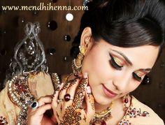 Now taking henna Bookings for 2013~ www.MendhiHenna.com  www.facebook.com/mendhihennabridalparties  #Henna #mendhi #mehndi #mendhihenna #bridalhenna #bridalmehndi #hennaparty #mehndiparty #hennatattoo   #indianwedding #hinduwedding #indianbride #fashionweek #sangeet #sacramento #weddingphotography #wedding    #nails #mua #makeup  #indian #punjabi #paki  #dhol  #bhangra #sikh #gurdwara #temple #hindu #afghan #destinationweddings #bridesmaids #brides #shoes