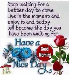 Good morning sister and all,have a nice day,God bless,xxx take care and keep safe,❤❤❤ Good Morning Sister, How To Have A Good Morning, Good Night Friends, Have A Happy Day, Good Morning Coffee, Good Morning Good Night, Miracle Morning, Morning Qoutes, Morning Greetings Quotes