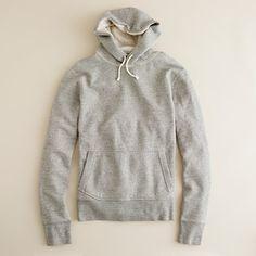 Wallace   Barnes peatross sweatshirt 569b4fcb5